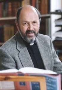N.T. Wright
