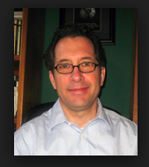 D. Stephen Long, Marquette U.
