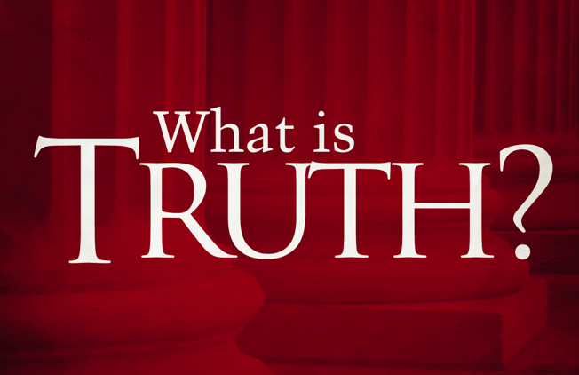 Faith Without Reason Quote: Provocative Quotes On Faith And Reason