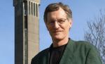 Dennis Danielson