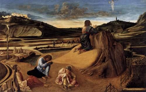Giovanni_Bellini