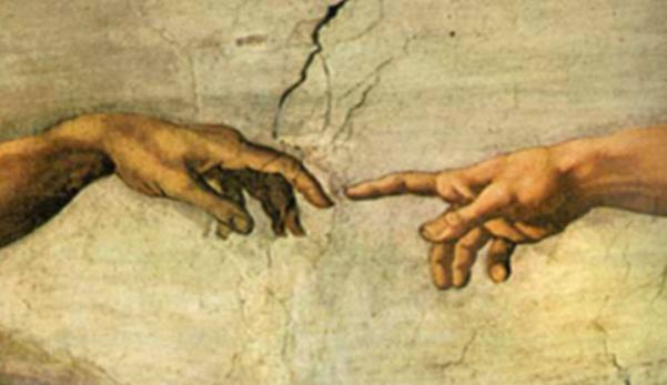 Αποτέλεσμα εικόνας για Επιστήμη ή Θρησκεία;